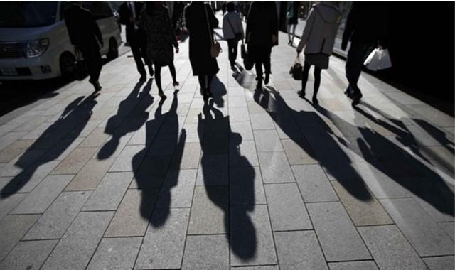 İşsizlik ödeneğinden yararlanmak için Aralık ta 140 bin 69 kişi başvurdu