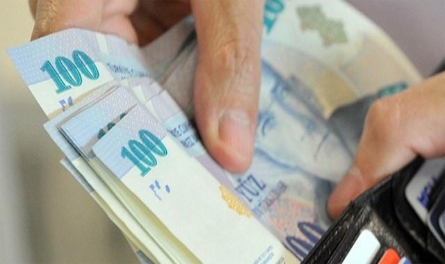 Özel hastaneden fazla fark ücretleri geri alınabilecek