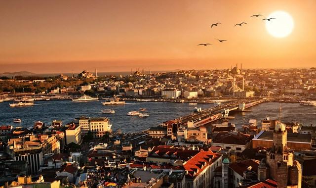 Türkiye vatandaşlık verecek
