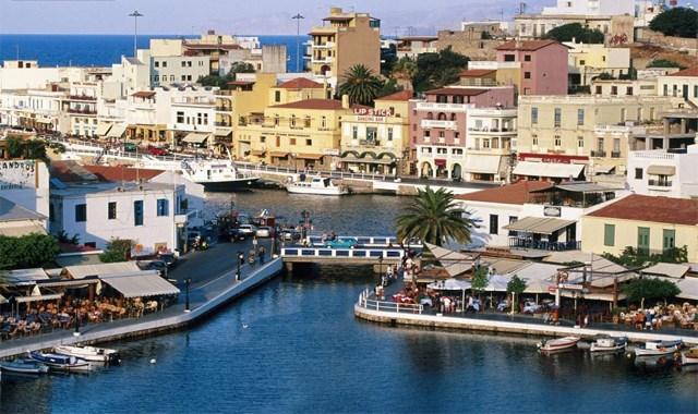Yunanistan  kapıda vizenin  devamından yana