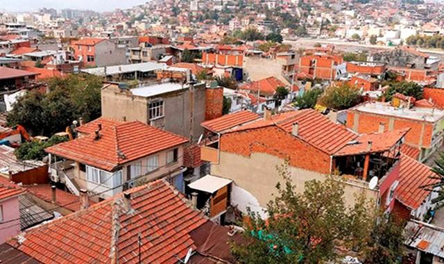 Bakan Özhaseki: Vatandaşlar evlerine dayanıklılık testi yaptırsın