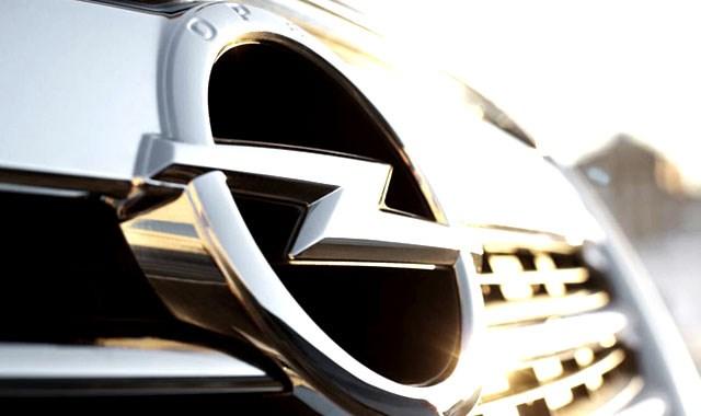 PSA, otomobil devi Opel i 2,3 milyar dolara satın aldı
