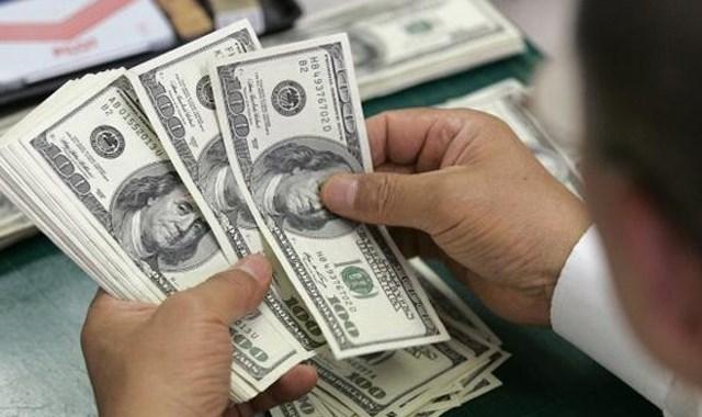 FED faiz artırdı, dolar sert düştü!