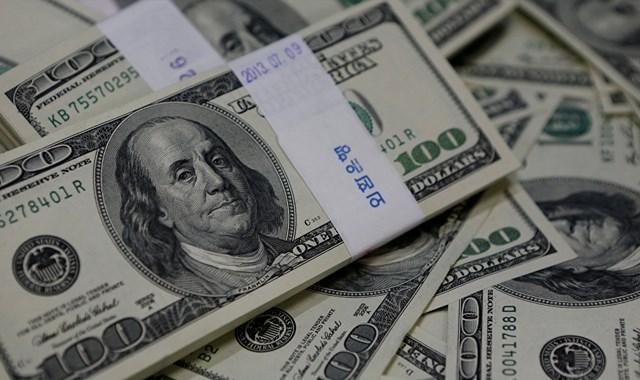 Dolar, MB kararıyla 3.60 a geriledi