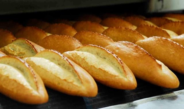 Ekmekte büyük tehlike: GDO lu çıktı