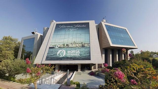 Suudilerden Borsa İstanbul hamlesi