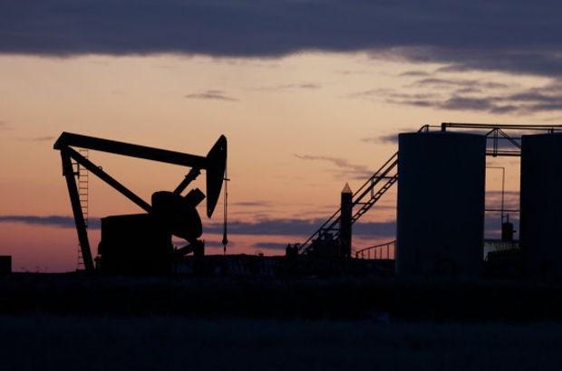 ABD de, ülkeye 11 yıl yetecek doğalgaz rezervi bulundu