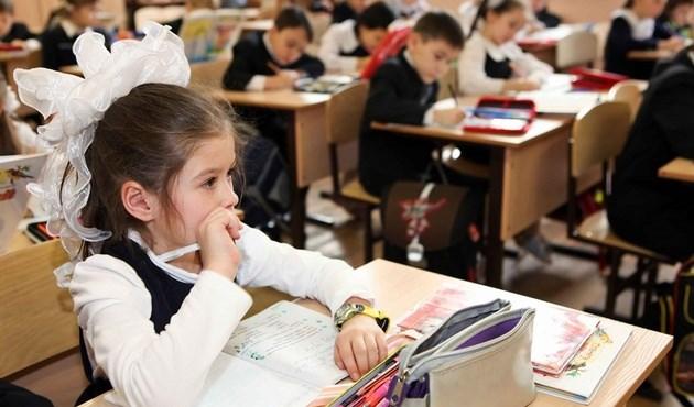 Özel okul fiyatlarına düzenleme
