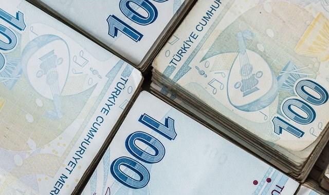 19 Mayıs ta çalışana en az 59 lira mesai var