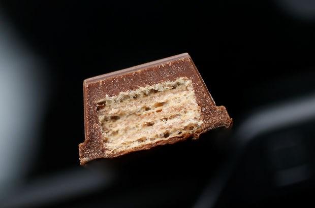 Nestle ABD deki şekerleme işinden çıkmaya hazırlanıyor