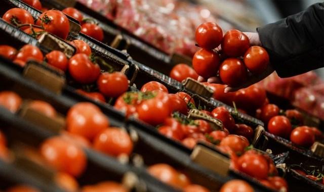 Rusya dan domatese yeşil ışık