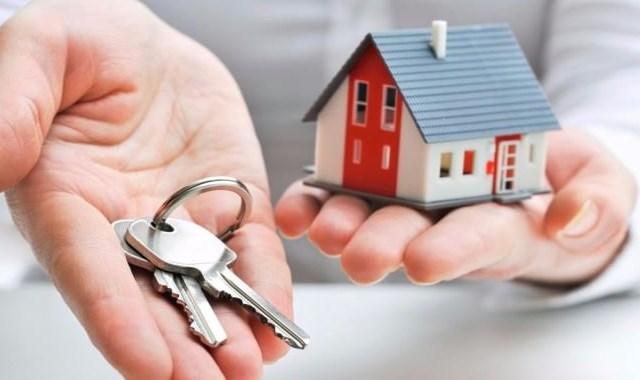 1 Mayıs 2014 den sonra ev alanlar dikkat!