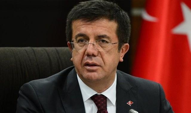 Türk ekonomisinde gurur tablosu