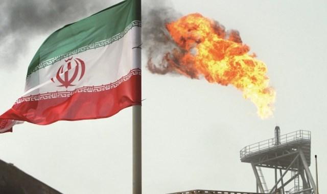 İran Türkiye'ye kazandıracak