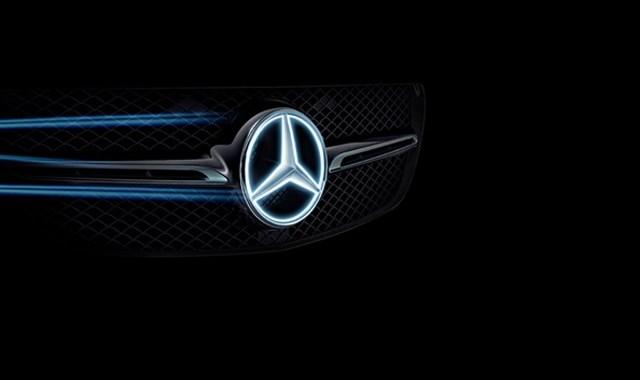 Mercedes Aksaray dan kamyon alacak