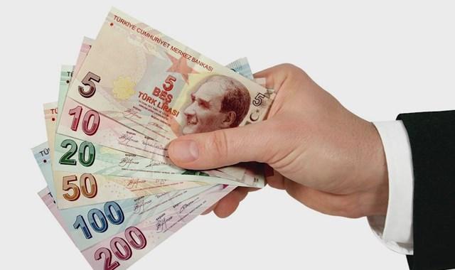 Emeklilikte yaş şartını dolduranlar paralarını geri alabilir