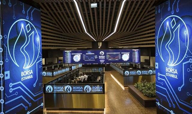 Borsa İstanbul da tüm zamanların rekoru