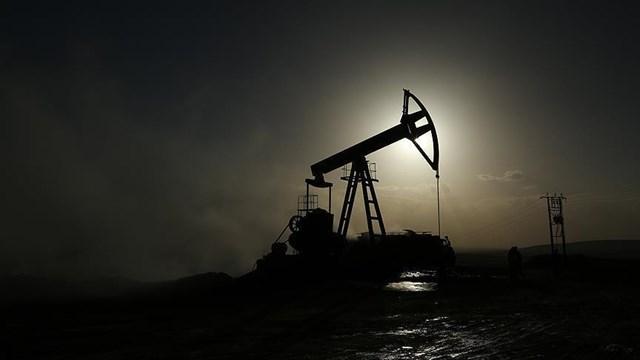 Türk, Rus ve İranlı şirketlerden ortak enerji anlaşması