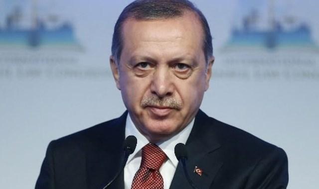 Cumhurbaşkanı Erdoğan dan bayram tatili açıklaması