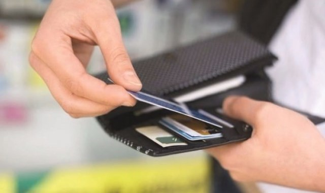 Merkez Bankası ndan önemli kredi kartı açıklaması