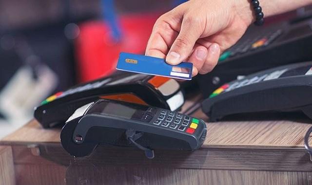 Temassız kredi kartı olanları bekleyen tehlike