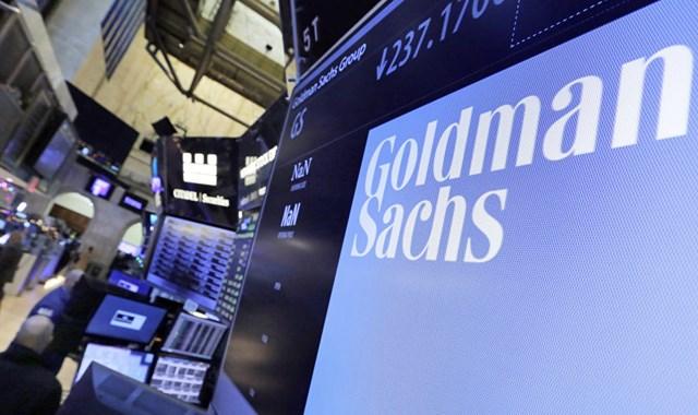 Goldman Sachs: Türkiye nin 3. çeyrekte büyümesi yüzde 7 olabilir