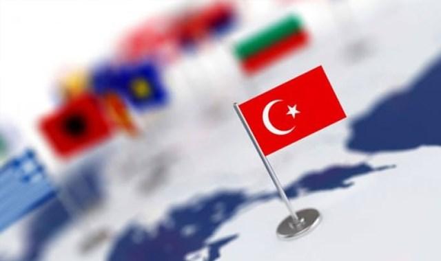 Financial Times: Türk ekonomisi daha da büyüyecek