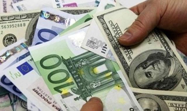 Dolar - Euro ne kadar?