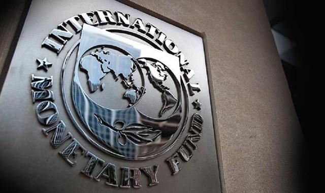 IMF Türkiye nin büyüme tahminini yükseltti