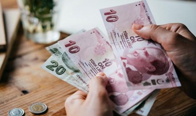 Bankalar çok mu kâr ediyor?