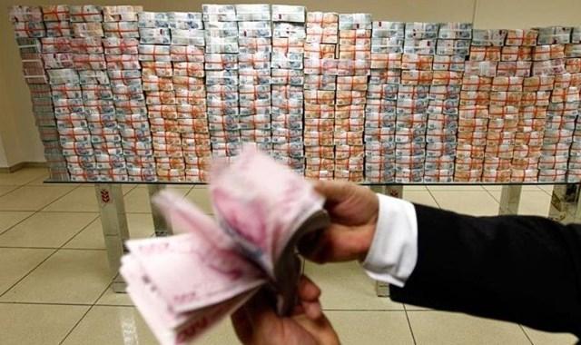 Prim borçları siliniyor