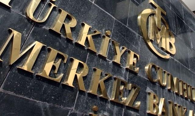 Merkez Bankası na yeni yetki
