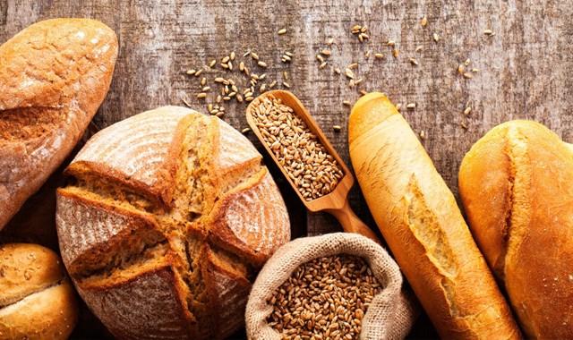 Ekmekte yeni düzenleme