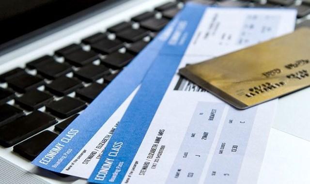 Uçak bileti fiyatları yüzde 10 artacak