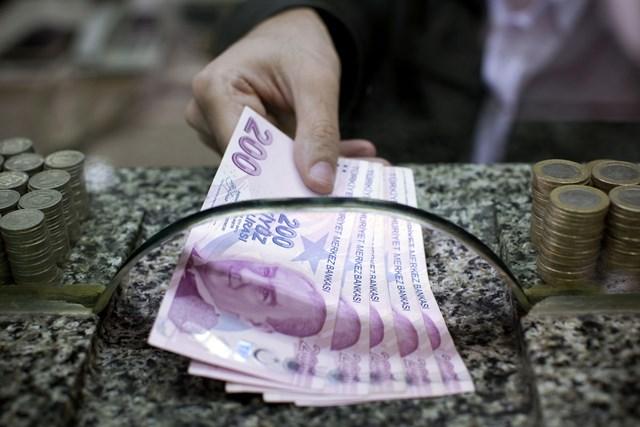 Maliye Bakanlığı ndan asgari ücret kararı