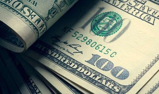 Dolar fiyatları güne 3.85 üzerinde başladı