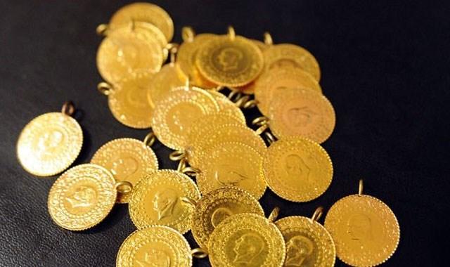 7 Aralık altın fiyatları ne kadar oldu? Çeyrek altın bugün kaç TL?
