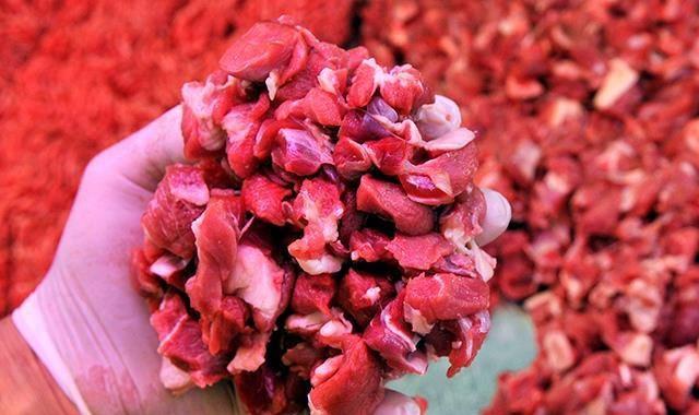 Ucuz et satışında piyasa oturdu