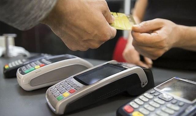 Vatandaşa yılbaşı alışverişleri için kredi kartı uyarısı