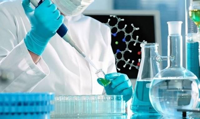 İlaç devi Pfizer, Alzheimer ve Parkinson ilacı için araştırmalarına son verdi