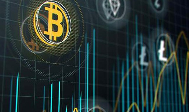 Başbakan Yardımcısı Şimşek ten Bitcoin uyarısı