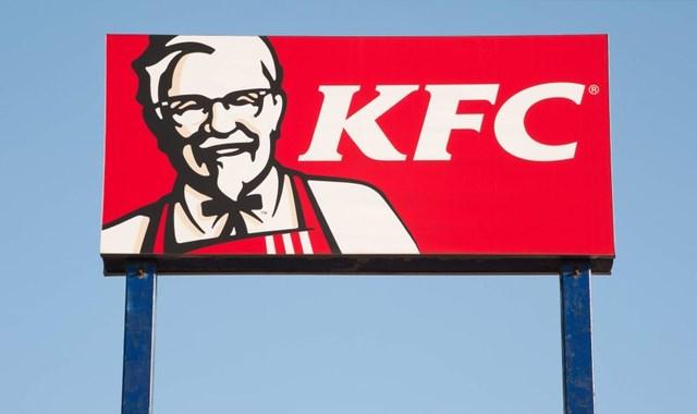KFC Kanada Bitcoin ile satış yapmaya başladı