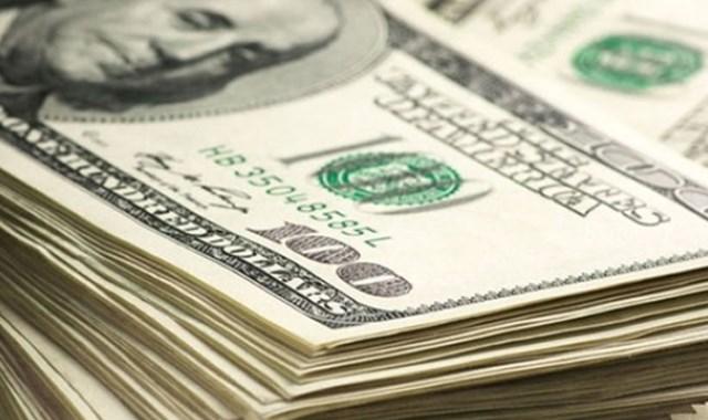 MB den yıl sonu dolar tahmini