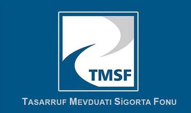 TMSF den  zaman aşımı  uyarısı