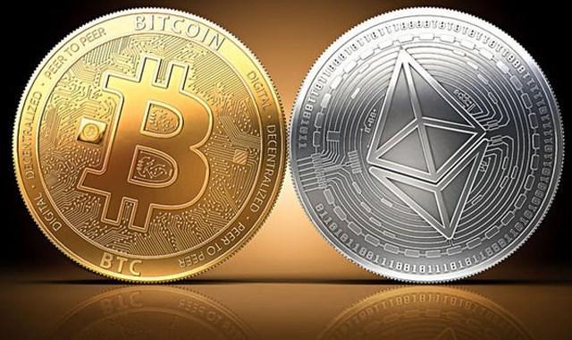 Kripto para hacker ı ihbar edene 250 bin dolar ödül