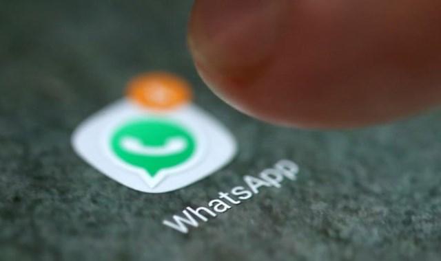 WhatsApp, 'Herkesten Sil' özelliğinin zaman sınırını artırdı