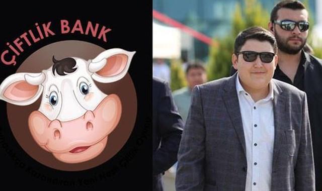 Çiftlik Bank üyelerine kötü haber