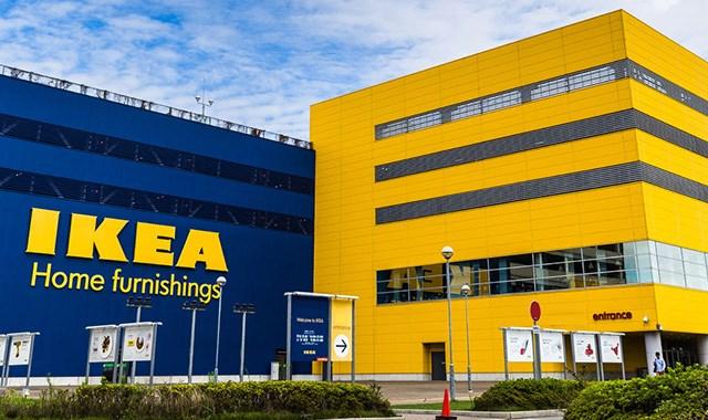 IKEA dan tek kullanımlık plastik ürünleri yasaklama kararı