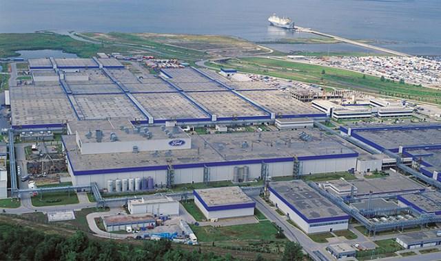 Türkiye nin en fazla ihracat yapan şirketi belli oldu