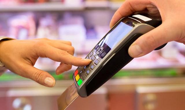 Kredilerde yasal takibe düşen kişi sayısı azaldı